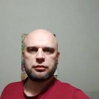 Sergey, 38 лет, Рак, Киев