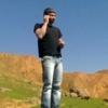 Ашраф, 18, г.Курган-Тюбе