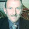 Леонид, 62, г.Клецк