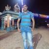 manikandan, 29, г.Бангалор