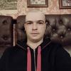 Aleksandr, 28, Karino