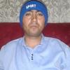 Бауыржан., 36, г.Алматы́
