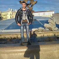 андрей, 37 лет, Весы, Минск