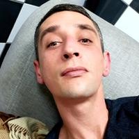 Михаил, 31 год, Скорпион, Киев