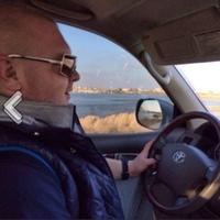 Иван, 35 лет, Козерог, Харьков