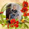 Антонина, 69, г.Магнитогорск