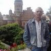 Андрій, 49, г.Хорол