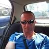 Ярослав, 43, г.Хорол
