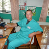 shustrik_69ru, 28, г.Лихославль
