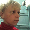 Inna, 28, г.Корма