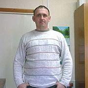 Дмитрий 47 лет (Дева) на сайте знакомств Зеленокумска