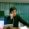 David Kokaia, 47, г.Тбилиси