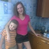 Евгения, 29, г.Барыш