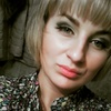 Анна, 27, г.Багаевский