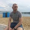 илья, 24, г.Кострома