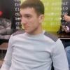 Макс, 28, г.Новочеркасск