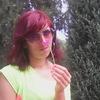 Алина, 23, г.Ахтырка