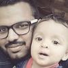 Irfan Mohammed Ippu, 23, г.Манама