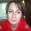 Irina, 41, г.Кременчуг