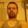 Thomas, 33, г.Аллентаун