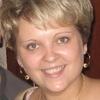 Юлия, 37, г.Белоозёрский