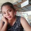 jenicel hisoler, 20, г.Манила