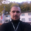Игорь, 38, г.Miltenberg