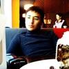 Азамат, 28, г.Кзыл-Орда