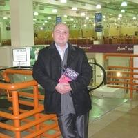 Алекс, 44 года, Телец, Таганрог