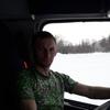 Василий, 42, г.Магадан