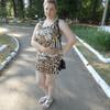 кристина, 23, г.Петровск