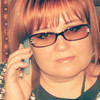 Светлана, 43, г.Майкоп