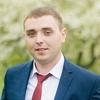 Aleksandr Ivanov, 29, New York