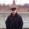 Владимир, 58, г.Херсон