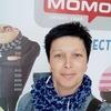 Мария, 42, г.Минск