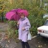 Ирина, 55, г.Серпухов