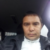 Амир, 38, г.Тюмень