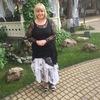 Ольга, 60, г.Москва