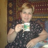 ирина, 54, г.Ташкент