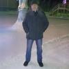 Сергей, 51, г.Углич