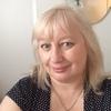 Мария, 50, г.Тверь