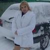 Светлана, 37, г.Талдыкорган