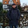 Олег, 41, г.Lubartów
