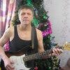 сергей, 54, г.Шелехов