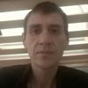 Вдад, 36, г.Уфа
