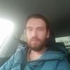 Влад, 34, г.Сергиев Посад