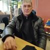Ivan, 45, Ulyanovsk