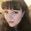 Martisha, 38, г.Москва