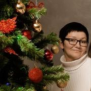 Наталья 41 Белово