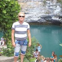 Павел, 56 лет, Водолей, Нижний Новгород